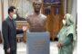 ৪১তম বিসিএস প্রিলি পরীক্ষা ১৯ মার্চ, রিট খারিজ