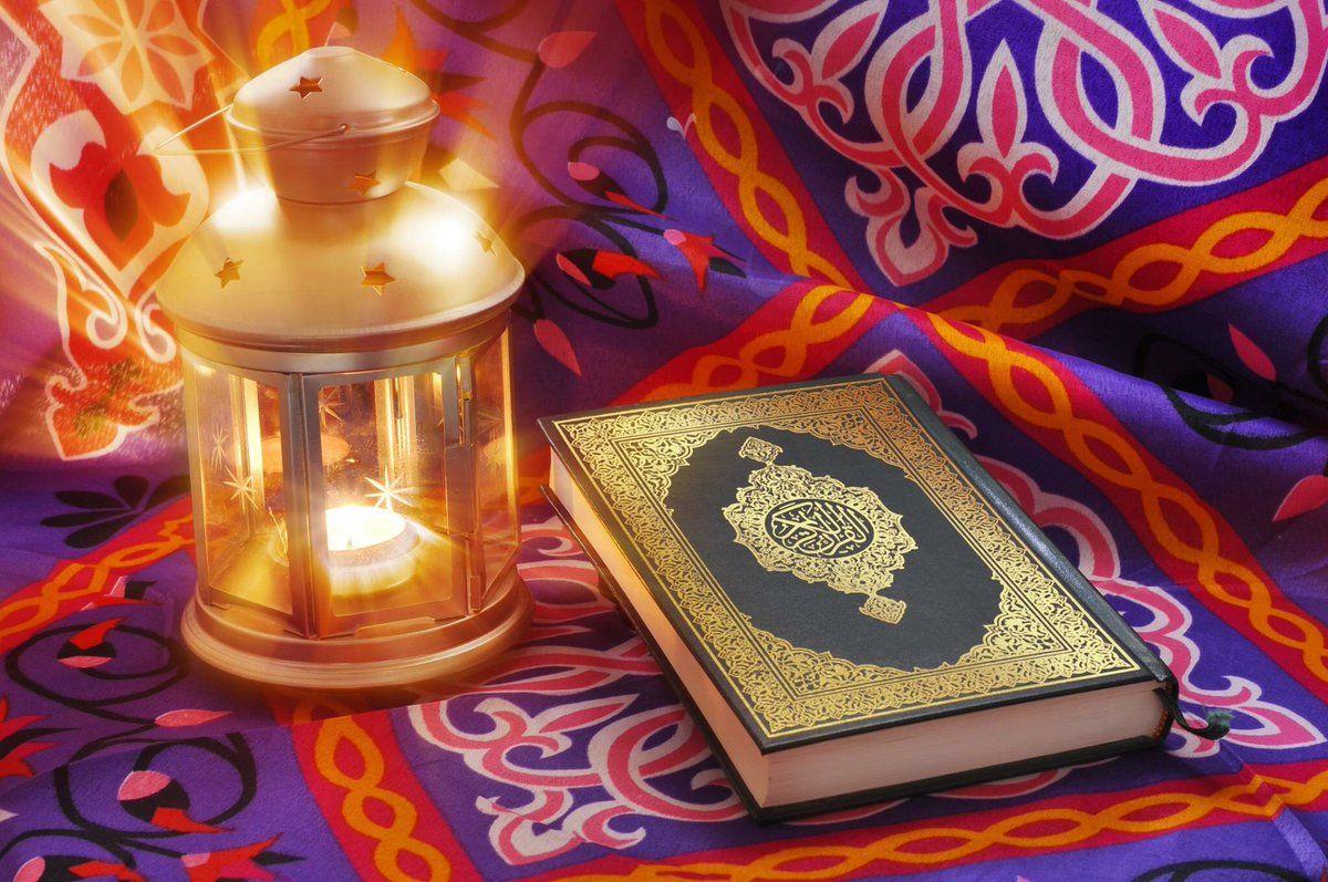 পৃথিবীর শ্রেষ্ঠ শিক্ষক মহানবী হযরত মুহাম্মদ (সাঃ) এর ১০ উপদেশ