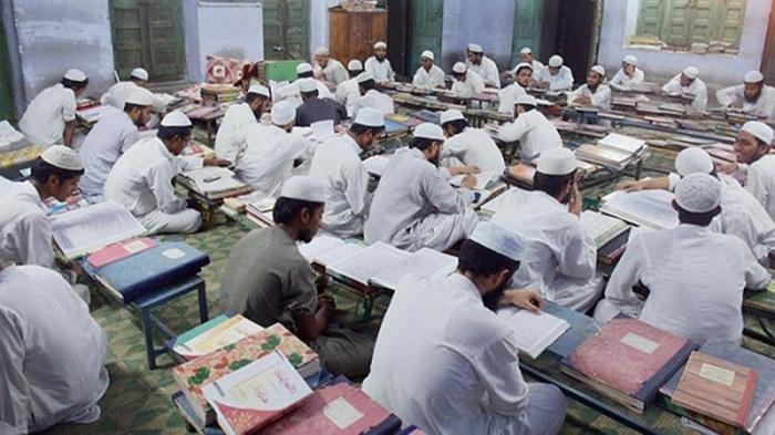 বন্ধ থাকবে কওমি মাদরাসাসহ সব শিক্ষা প্রতিষ্ঠান
