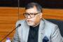 জয়া আহসান আরও একটি 'ব্ল্যাক লেডি' ঘরে তুললেন