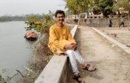 'মায়ের দিবস' --মোহাম্মদ মোকলেছুর রহমান