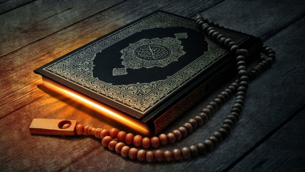 জন্ম মৃত্যু এটি সম্পূর্ণ মহান আল্লাহ পাকের দেয়া হায়াতের উপর নির্ভর করে।