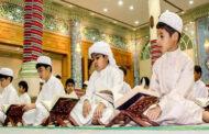 ইসলামের দৃষ্টিতে শিক্ষকরা কি ছাত্রদের প্রহার করতে পারেন?