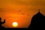 শবে বরাতে আতশবাজি-পটকা ফোটানো নিষিদ্ধ ঘোষণা ডিএমপির