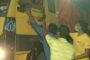 ওয়াজ মাহফিলে উসকানিমূলক বক্তব্য দেয়ার অভিযোগে ওয়াসেক বিল্লাহ নোমানী আটক