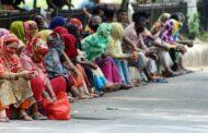 করোনায় দেশে নতুন করে দেড় কোটি মানুষ দরিদ্র হয়েছে: সিপিডি