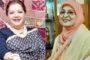 মিনা পাল থেকে 'মিষ্টি মেয়ে' কবরী, জনপ্রিয় রাজনৈতিক অঙ্গনেও