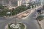 ঘূর্ণিঝড় মোকাবিলায় যথেষ্ট পদক্ষেপ নিয়েছে সরকার : প্রধানমন্ত্রী