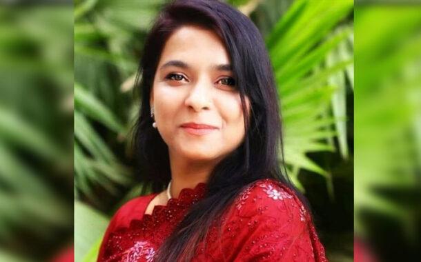 পল্লবীতে খুন হওয়া নারী আওয়ামী লীগের কেন্দ্রীয় নেতা