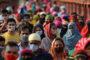 সরকার  আরও দুইশ' বছর ক্ষমতায় থাকুক, কোনো সমস্যা নেই: বাবুনগরী