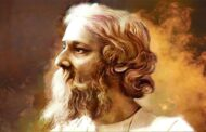 রবীন্দ্রনাথ ঠাকুরের শিশু ভাবনা