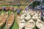 রাজশাহী মেডিকেলের করোনা ইউনিটে আরও ১২ জনের মৃত্যু