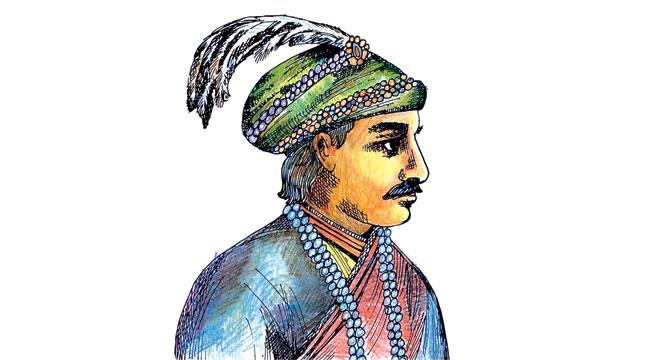 ঐতিহাসিক পলাশী দিবস: সংক্ষিপ্ত ইতিহাস