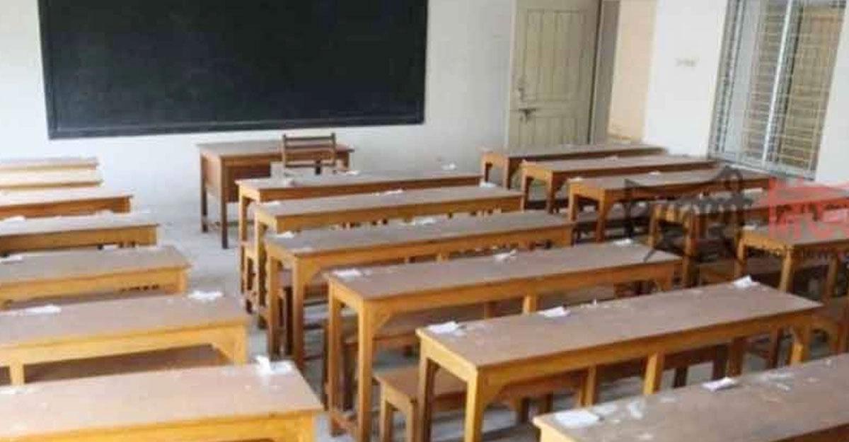 শিক্ষাপ্রতিষ্ঠান জুলাইয়েও খুলছে না
