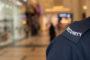 জনসম্মুখে থাপ্পড় খেলেন ফরাসি প্রেসিডেন্ট ইমানুয়েল ম্যাক্রোঁ, গ্রেফতার ২