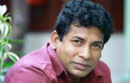 অভিনেতা মোশাররফ করিমসহ ৪ জনের বিরুদ্ধে মানহানির ৫০কোটি টাকার মামলা