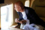 তালেবানকে 'সন্ত্রাসী সংগঠন' ঘোষণা করেছে ফেসবুক