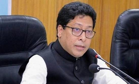 'সরকারি কর্মকর্তাদের স্যার-ম্যাডাম ডাকার নিয়ম নেই': জনপ্রশাসন প্রতিমন্ত্রী