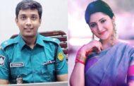 সাকলায়েন-পরীমনির সম্পর্ক: কারাগারে যাবে তদন্ত কমিটি
