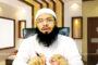 কুমিল্লায় বাসের ধাক্কায় অটোরিকশার ৩যাত্রী নিহত