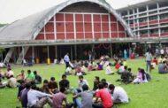 বিশ্ববিদ্যালয়গুলো খুলতে বৈঠকে শিক্ষামন্ত্রী-ভিসিরা