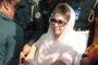 টকশোতে কে কী বলল, ওসব নিয়ে দেশ পরিচালনা করি না : প্রধানমন্ত্রী