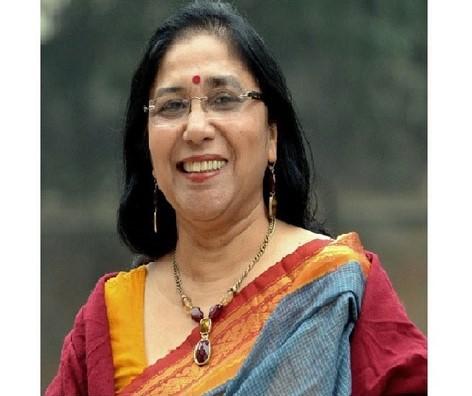 শাহীন আনামের বিরুদ্ধে  হিন্দু মহাজোটের মামলা: সিআইডিকে তদন্তের নির্দেশ