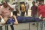 পুলিশ ও সরকারদলীয় সন্ত্রাসীদের নিষ্ঠুরতায় জাতি দিশেহারা : মির্জা ফখরুল
