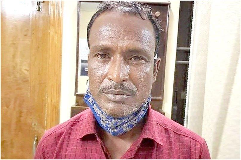 সুনামগঞ্জের শাল্লায় হামলা: প্রধান আসামি স্বাধীন মেম্বার গ্রেফতার