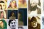 গিনেস বুক অব ওয়ার্ল্ড রেকর্ডসে 'শস্যচিত্রে বঙ্গবন্ধু'