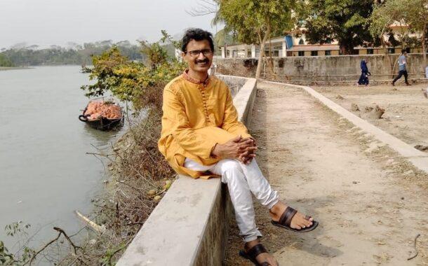 'সবে ক্বদর' --মোহাম্মদ মোকলেছুর রহমান