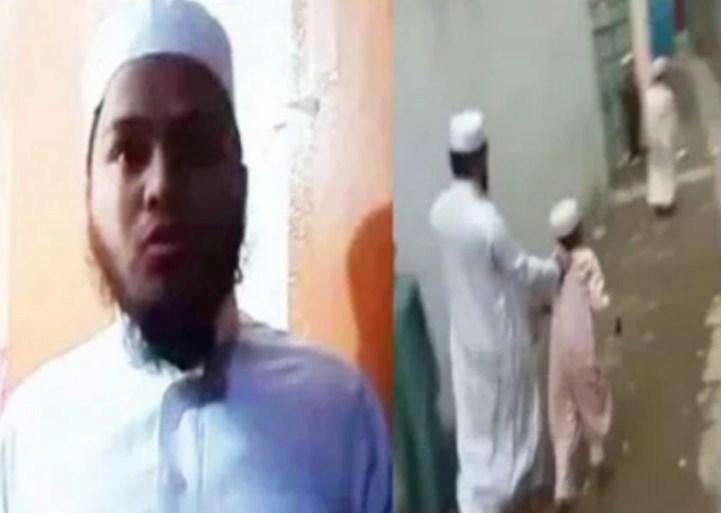 শিশুকে পেটানো শিক্ষক ইয়াহিয়ার বিরুদ্ধে কী ব্যবস্থা: হাইকোর্ট