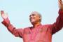 সাভারে মার্কেট খোলার দাবিতে ঢাকা-আরিচা মহাসড়ক অবরোধ