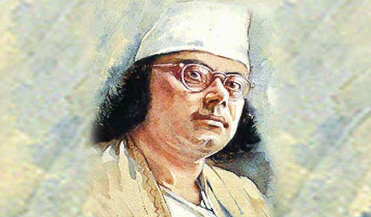 কুমিল্লায় চিন্ময় নজরুল, মৃম্ময়ী নজরুল
