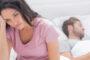 অসুখী দাম্পত্য জীবন পুরুষের মৃত্যুঝুঁকির কারণ : গবেষণা