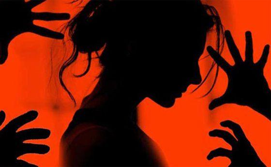 'দুশ্চরিত্রা' বলা যাবে না, ধর্ষণের শিকার নারীকে