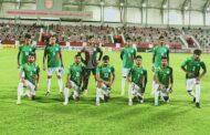 আজ কাতারে  ভারতের মুখোমুখি হবে বাংলাদেশ ফুটবল দল