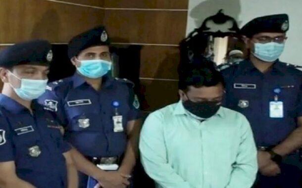হবু বউ পছন্দ না হওয়ায় আত্মগোপনে  ব্যাংকের অফিসার: সাতদিন পর উদ্ধার