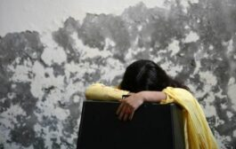 জুলাইয়ে বেড়েছে ধর্ষণ ও নারী-শিশুর ওপর সহিংসতা: এমএসএফের প্রতিবেদন
