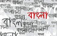 ক্রমবর্ধিষ্ণু বাংলা ভাষার অস্তিত্ব সংকট