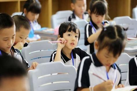হোমওয়ার্ক করতে হবে না চীনের শিক্ষার্থীদের নতুন  আইন পাস