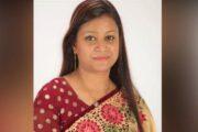 সড়ক দুর্ঘটনায় আহত পুরান ঢাকার রন্ধন শিল্পী কানিজ ফাতেমা রিপা'র পায়ে সফল অস্ত্রপচার  সম্পন্ন