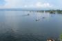 টাঙ্গুয়ার হাওর, নিলাদ্রি ও বারিক টিলা (লাউড়ের গড়) ভ্রমণ